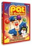 Pat El Cartero : Y El Circo De Greendale