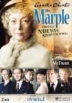 Agatha Christie (Miss Marple) - Cuatro Nuevas Adaptaciones (Temporada 2)
