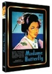Madame Butterfly (1954)