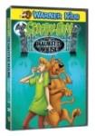 Scooby-Doo Y La Casa Encantada