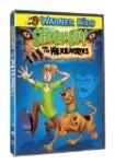 Scooby-Doo Y Los Hombres Lobo