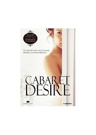 Cabaret Desire (Vos)
