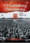 De Nuremberg A Nuremberg