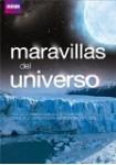 Maravillas Del Universo (BBC )