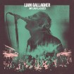 Mtv Unplugged (Liam Gallagher) CD
