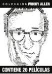 Woody Allen - Colección