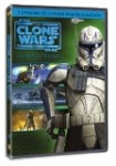 Star Wars : The Clone Wars - Temporada 4 - Vol. 2