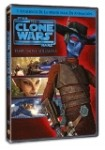 Star Wars : The Clone Wars - Temporada 4 - Vol. 3