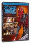 Star Wars : The Clone Wars - Temporada 4 - Vol. 4