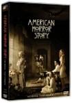 American Horror Story - 1ª Temporada Completa