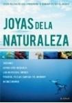 Pack Joyas De La Naturaleza