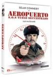 Aeropuerto : S.O.S Vuelo Secuestrado
