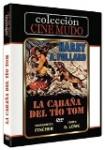 La Cabaña Del Tío Tom (Muda) (1927)