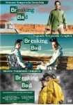 Breaking Bad ( Temporadas 1-3 Completas )