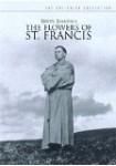 Francisco, Juglar De Dios (Karma)