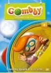 Gombby - Vol. 4 Gombby Quiere ir a la Luna