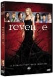 Revenge - Primera Temporada Completa