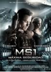 Ms1 : Máxima Seguridad