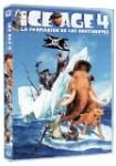 Ice Age 4 : La Formación De Los Continentes