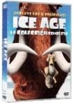 Ice Age - La Colección Completa