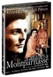 Los Amantes De Montparnasse