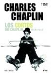 Charles Chaplin : Los Cortos De Chaplin 1914 - 1917 - Vol. 1