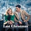 B.S.O Last Christmas (George & Wham! Michael)