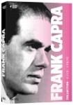 Pack Frank Capra 2012: ¡Qué Bello es Vivir! + Dama Por Un Día+ Juan Nadie + Estrictamente Confidencial