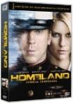 Homeland - Primera Temporada