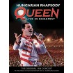 Hungarian Rhapsody: Live In Budapest : Queen (DVD)