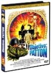 Objetivo : Patton