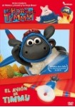 La Hora De Timmy - Vol. 5 : El Avión De Timmy