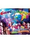 Cantajuego: Fiesta en la Aldea Encantada DVD+CD