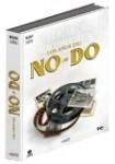 Los Años Del No-Do + Libro