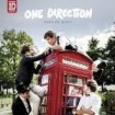 Take Me Home: ONE DIRECTION