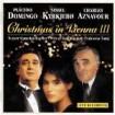 Christmas In Vienna III: Placido Domingo