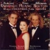 Christmas In Vienna IV: Placido Domingo
