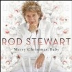 Merry Christmas: Rod Stewart CD+DVD