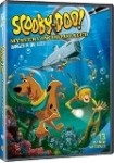 Scooby-Doo Misterios S.A. : Temporada 2 - Vol. 1