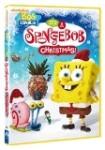 Bob Esponja : Una Navidad Esponjosa!