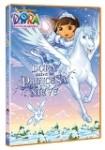 Dora La Exploradora : Dora Salva A La Princesa De La Nieve