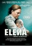 Elena (V.O.S.)