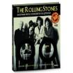 Rolling Stone Shine + Hyde