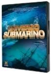 Universo Subamarino
