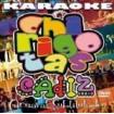 Chirigotas de Cádiz - Carnaval subtitulado (2 DVD,s)