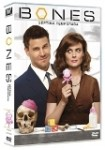 Bones - 7ª Temporada