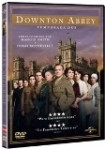 Downton Abbey - 2ª Temporada