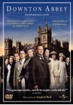 Downton Abbey - Temporada Uno