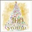 Las 100 mejores canciones de Navidad vol. 2