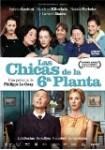Las Chicas De La 6ª Planta